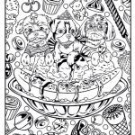 Downloadable Coloring Pages for Adults Inspirational Unique Kool Aid Coloring Pages – Tintuc247