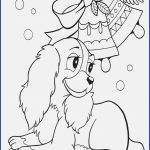 Downloadable Coloring Pages for Adults New 19 Printable Lion Coloring Pages Collection Coloring Sheets