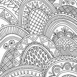 Downloadable Coloring Pages for Adults New Adult Coloring Pages Printable