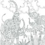 Downloadable Coloring Pages for Adults New Free Able Coloring Pages – Thishouseiscooking