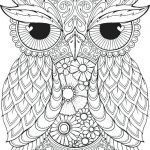 Downloadable Coloring Pages for Adults Unique Free Able Coloring Pages – Thishouseiscooking
