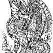 Dragon Adult Coloring Books Amazing Coloring Page Coloring Page Awesome Pages for Dragons Dragon