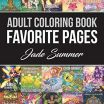 Dragon Adult Coloring Books Awesome New & Used Books Adult Coloring Book Favorite Pages