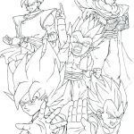 Dragon Ball Coloring Book Awesome asapcontractingusa Page 48 Jungle Book Colouring Pages Free