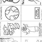 Dragon Ball Coloring Book Awesome Dltk Coloring Pages Lovely Dragon Ball Z Christmas Coloring Pages