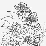 Dragon Ball Coloring Book Fresh Coloring Pages Real Dragons Awesome New Zentangle Coloring Pages