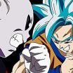 Dragon Ball Z Color Best Of why Don T People Like Dragon Ball Super Quora