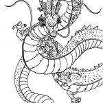 Dragon Ball Z Coloring Inspired Dbz Coloring Pages Line Fresh Coloring Pages Coloring Pages