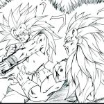 Dragon Ball Z Coloring Pages Awesome Coloring Pages Super Coloring Pages Odyssey Colouring Bros