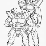 Dragon Ball Z Coloring Pages Creative Roblox Dragon Ball Rage Coloring