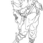 Dragon Ball Z Coloring Pages Elegant Goku Ssj God Coloring Pages Best Goku Coloring Pages Fresh S