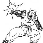 Dragon Ball Z Coloring Pages Inspiration Dbz Coloring Pages New A Cute Drawings Coloring Viewfromthedock