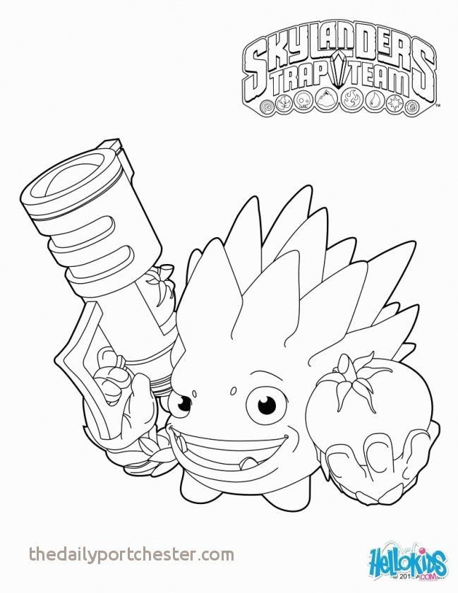 Dragon Ball Z Colouring Games Awesome Goku Coloring Pages Beautiful Dragon Ball Z Christmas Coloring Pages