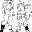 Dragon Ball Z Colouring Games Elegant Cute Cat Coloring Page