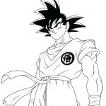 Dragon Ball Z Colouring Games Exclusive Ball Paintings Search Result at Paintingvalley