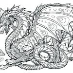 Dragon Ball Z Colouring Games Inspired Coloring Pages Of A Dragon – 488websitedesign