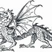 Dragon Color Sheets Best Of Cool Dragons Coloring Pages Beautiful Book Coloring Pages Para