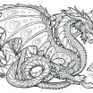 Dragon Coloring Book Pages Marvelous Eragon Coloring Pages – Campradio