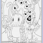 Dragon Coloring Books Amazing Fresh Cute Nightmare before Christmas Coloring Pages – Kursknews