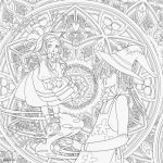 Dragon Coloring Books Awesome New Dragon Coloring Book Pages