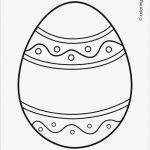 Dragon Coloring Books Creative Lovely Dragon Eggs Coloring Pages – Tintuc247