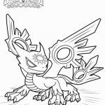 Dragon Coloring Books Creative Puppy Coloring Sheet Best House Pets Coloring Pages Beautiful