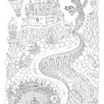 Dragon Coloring Books for Adults Beautiful Fairy Tail Color Pages – Mariage isa Maxfo