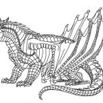 Dragon Coloring Books for Adults Creative Ice Dragons Coloring Pages and Fairies Rise Berk Beasties War