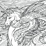 Dragon Coloring Books for Adults Excellent Coloring Pages Dragon City – Psubarstool