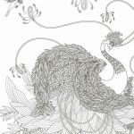 Dragon Coloring Books for Adults Exclusive Awesome Free Dragon Coloring Page 2019