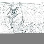 Dragon Coloring Books for Adults Marvelous Coloring Pages Dragon City – Psubarstool