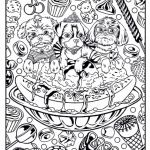 Dragon Coloring Books Inspiring New Dragon Coloring Book Pages