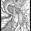 Dragon Coloring Pictures Beautiful Dragon Coloring Fresh Coloring Page Heart Colour In Dragon