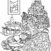 Dragon Picture to Print Inspired Baby Dragon Coloring Pages Willpower Shrek Dragon Coloring Pages