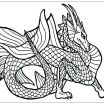 Dragon Pictures Free Awesome Dragon Colouring Elegant Nightwing Coloring Pages Lovely