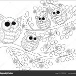Dragonfly Coloring Book Amazing Fresh Cute Owl Coloring Pages