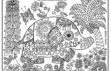 Dragonfly Coloring Book Inspirational √ the Louse Coloring Pages for Kids and butterfly and Dragonfly