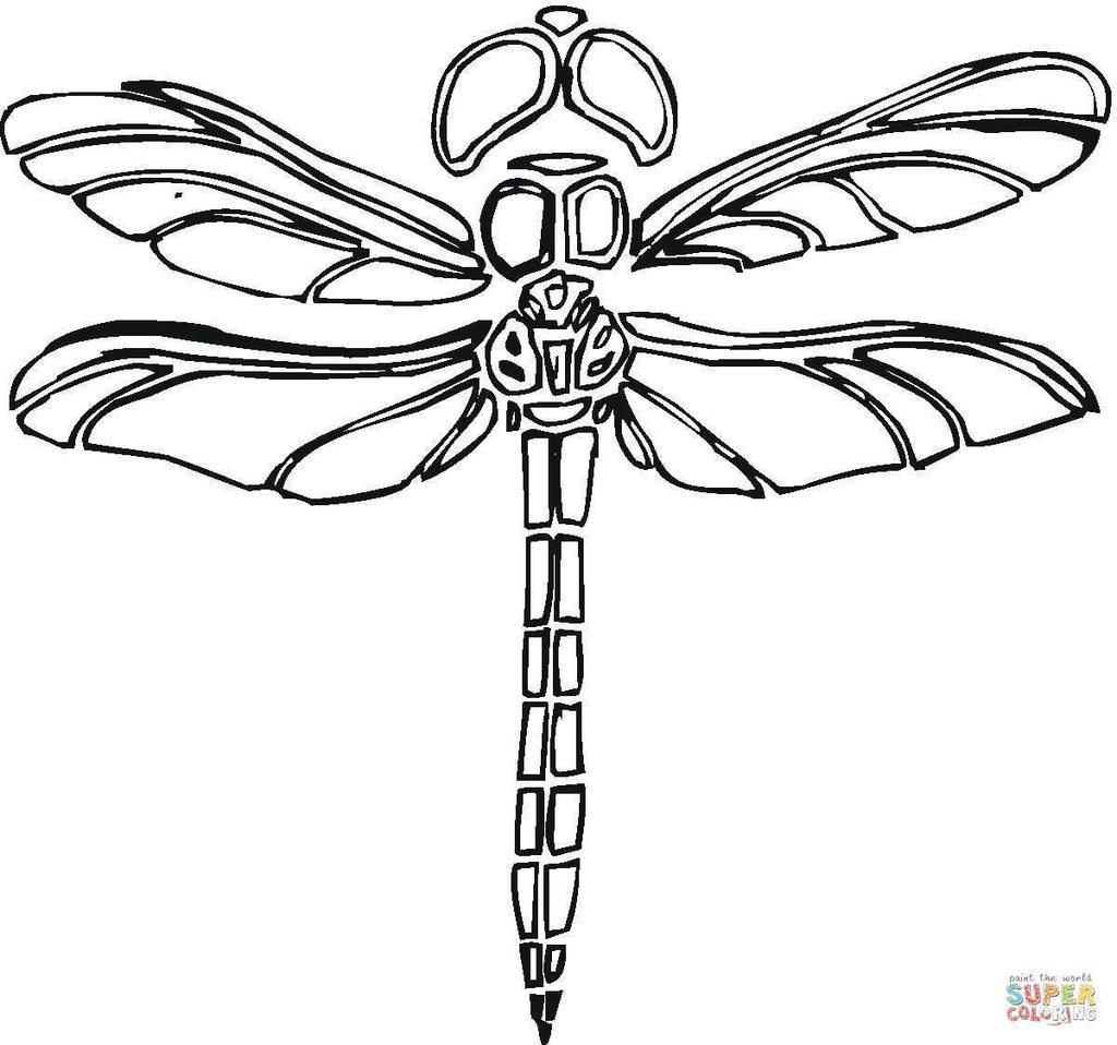 Dragonfly Coloring Book Marvelous Dragonfly Coloring Page Fresh Unique Dragonfly Coloring Book