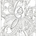 Dragons Coloring Book Awesome 19 Pokemon Coloring Pages Free Line Collection Coloring Sheets