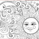 Dragons Coloring Book Inspired Oil Drawing Best Coloring Pages Outstanding Dragon Coloring