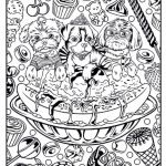 Dragons Coloring Book Wonderful New Dragon Coloring Book Pages