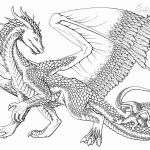 Dragons Pictures to Print Awesome Fresh Simple Dragon Coloring Pages – thebookisonthetable