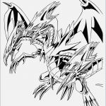 Dragons Pictures to Print Best Of Bugatti Coloring Pages Elegant New Coloring Pages Inspirational