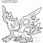 Dragons Pictures to Print Fresh Fresh Simple Dragon Coloring Pages – thebookisonthetable