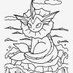 Dragons Pictures to Print Inspirational Coloring Pages Real Dragons Awesome New Zentangle Coloring Pages