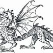 Dragons Pictures to Print Inspirational Cool Dragons Coloring Pages Beautiful Book Coloring Pages Para