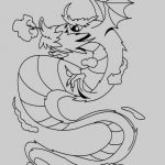 Dragons Pictures to Print New 16 Dragon Coloring Pages Kanta