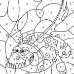 Dragons Pictures to Print New Free Coloring Pages Dragons to Print Unique Free Printable Dragon
