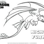 Dragons Pictures to Print New How to Train Your Dragon Colouring – 2oclock