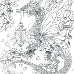 Dragons Pictures to Print Unique How to Train Your Dragon Colouring – 2oclock